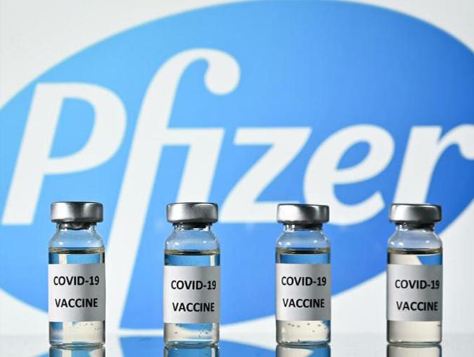 pfizer-vaccino