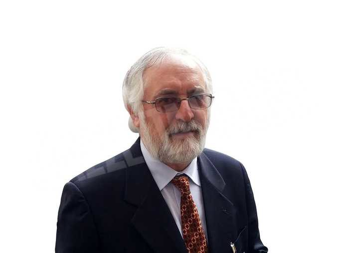 """Pietro Boffi (Cisf): «Siamo in una """"trappola demografica"""" e rischiamo seriamente di compromettere il nostro futuro»"""