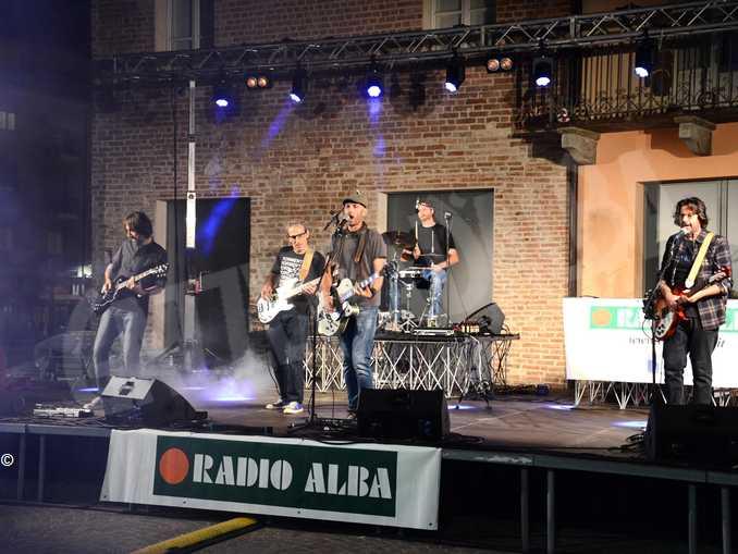 radio-alba-festival