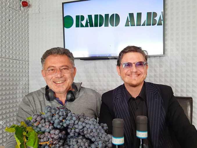 radio-alba-rosso-vico