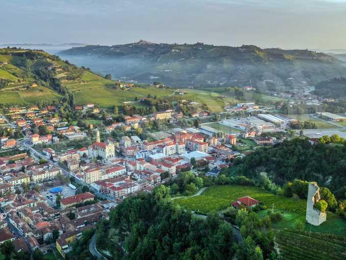 santo-stefano-belbo-panorama2