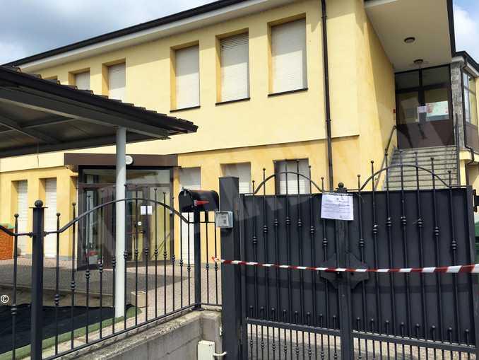 scuola-infanzia Santo Stefano Roero