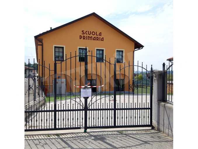 scuola-primaria Santo Stefano