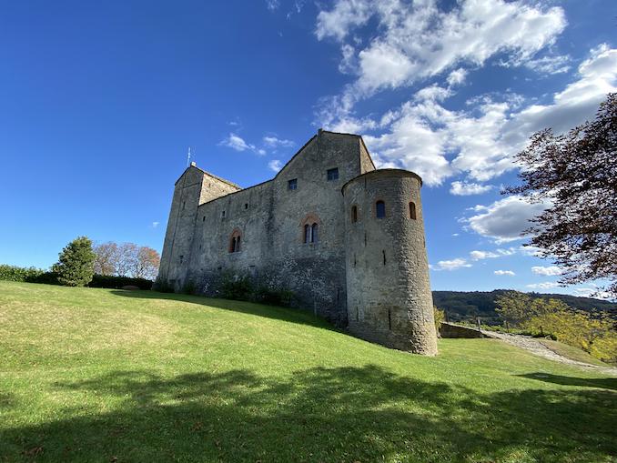 Castello-di-Prunetto