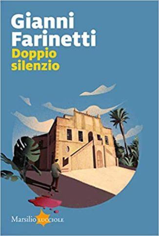 Al castello di Prunetto il nuovo romanzo di Gianni Farinetti 1