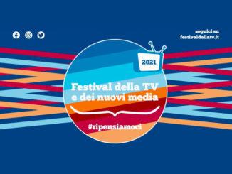 10° edizione del Festival della Tv e dei Nuovi Media a Dogliani dal 3 al 5 settembre