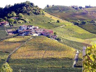 Mango: ritorna la festa patronale di San Donato