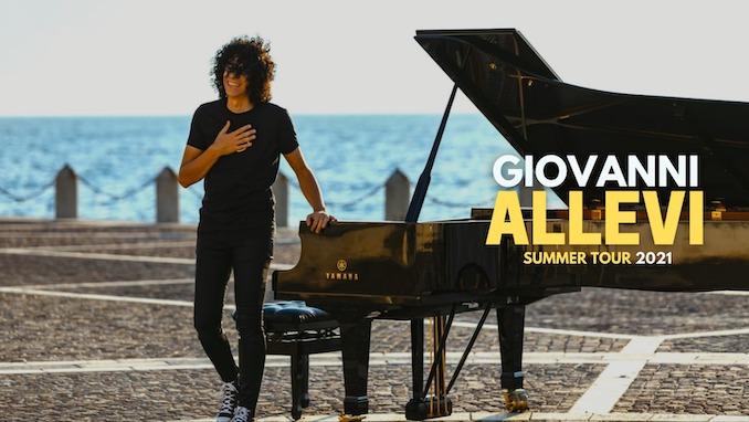 G.Allevi_Summer Tour 2021[82]