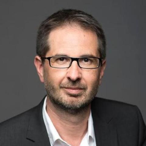 Jerome Fenoglio