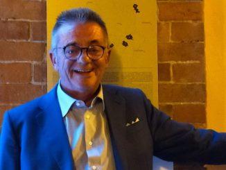 Barbaresco: Mario Zoppi si ricandida sindaco