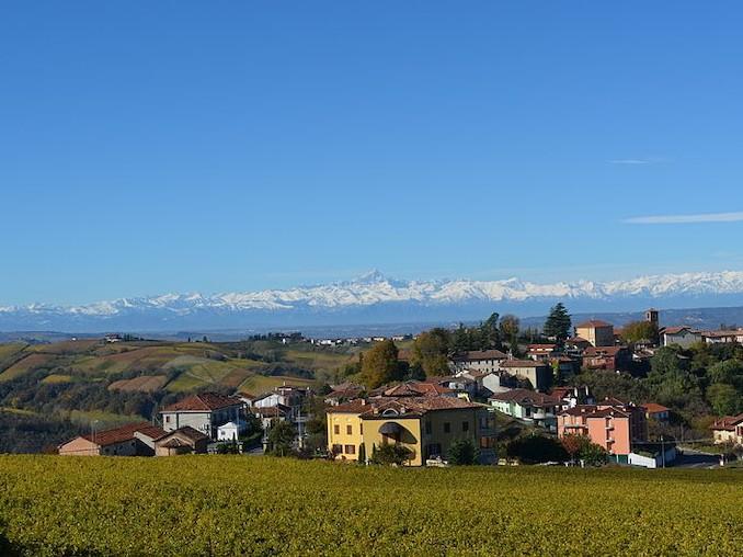 Paesaggio_di_Neviglie