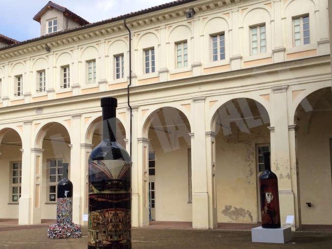 Palazzo Michielerio