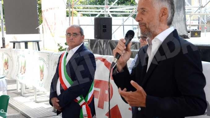 Nocciole: ufficializzati a Castagnole i primi prezzi, quotazioni fra 360 e 400 euro il quintale