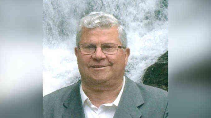 Francesco Pietropaolo, ex imprenditore, muore all'improvviso durante le vacanze