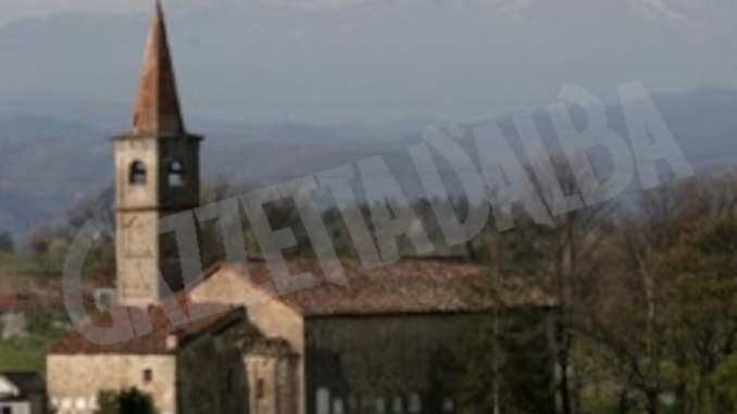 Sabato Sale San Giovanni renderà omaggio al compositore Felice De Giardini