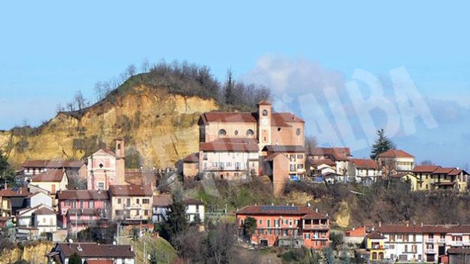 Le Primarie di Santo Stefano Roero riapriranno regolarmente a settembre
