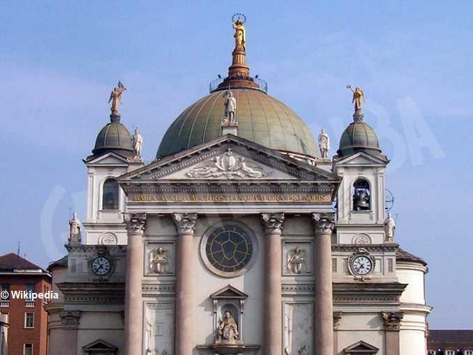 SantuarioMariaAusiliatrice_Torino