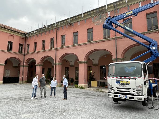 Sopralluogo_cantiere_tetto_Maddalena_08_2021
