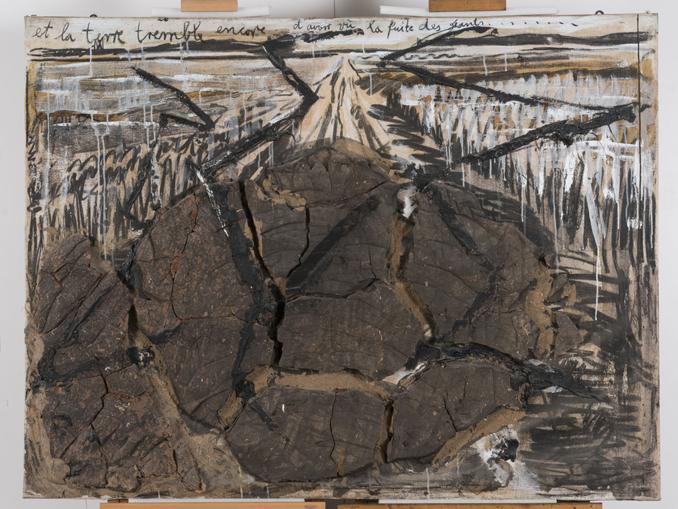 Verso-dellopera-dopo-il-restauro-2048×1498