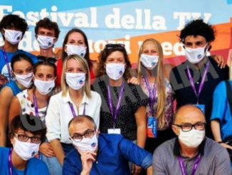 Il Festival della Tv di Dogliani cerca volontari