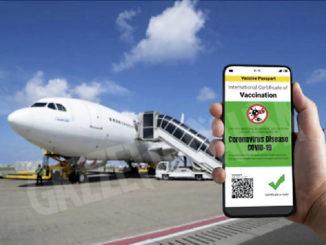 Per tutto agosto negli aeroporti piemontesi più controlli sui passeggeri in arrivo dai Paesi Schengen