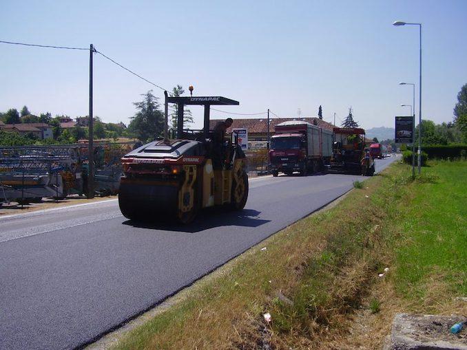asfalti-e1629214123327