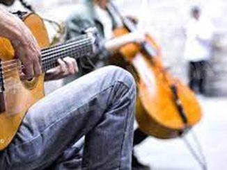 Musica e shopping a Bra: appuntamento sabato 28 agosto
