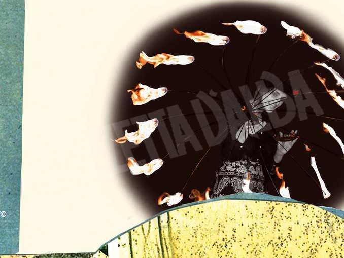 copertina-Paesaggi-e-oltre-10-agosto