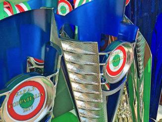 Cresce l'attesa per le finali di Coppa Italia