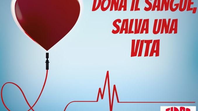 Nuovo appuntamento con le donazioni del sangue, domani a Ceresole
