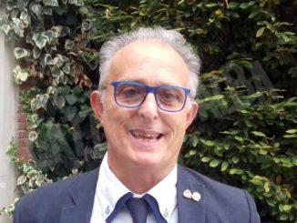 Gianfranco Vergnano, Aido