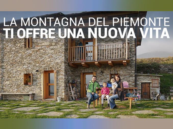 incentivi-dalla-regione-piemonte-chi-sceglie-andare-vivere-sue-montagne