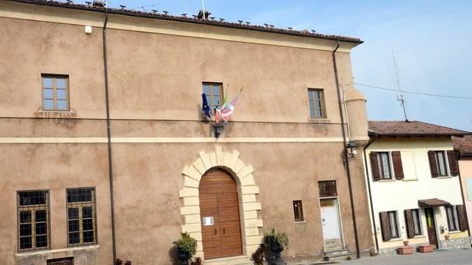 Le Mappe sonore danno voce alla comunità di Serravalle Langhe
