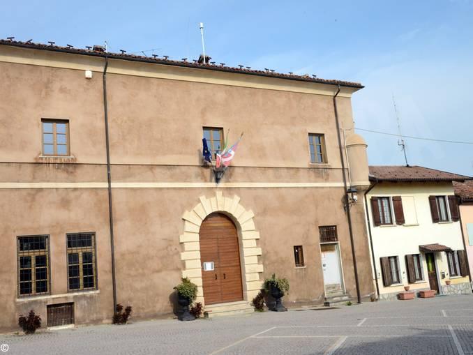 municipio serravalle