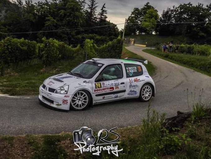 patetta-alocco-rally-canelli