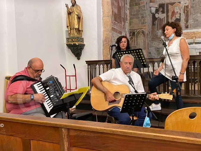 saint-pons-concerto2