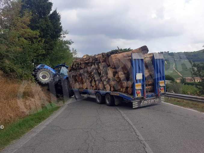 trattore Costigliole d'Asti