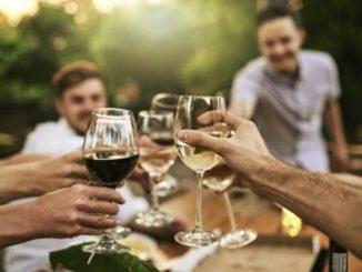 Vino Piemonte:aumenti delle rese, definite le riserve vendemmiali e introdotta la misura dello stoccaggio