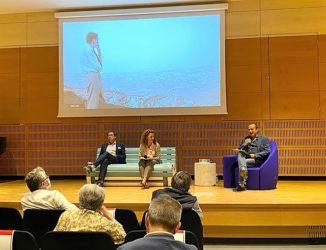 Il Centro Studi Beppe Fenoglio ha avviato una rete di collaborazione  con gli Enti e le Associazioni culturali del territorio 1