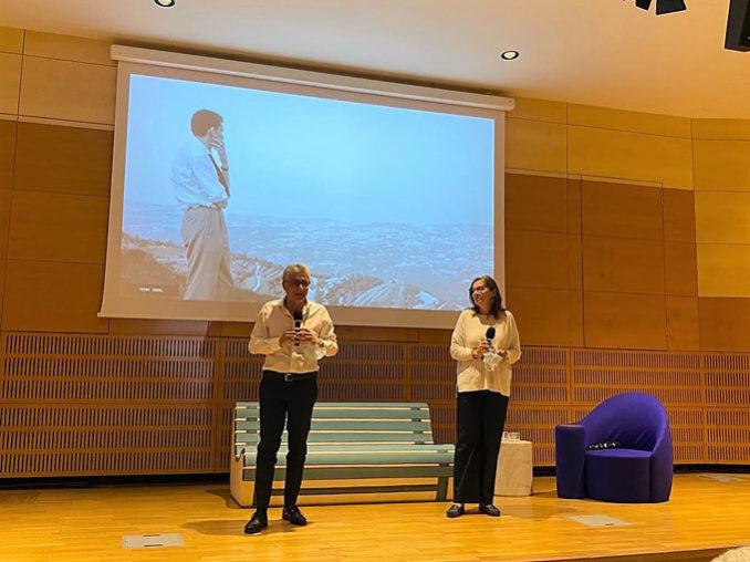Il Centro Studi Beppe Fenoglio ha avviato una rete di collaborazione  con gli Enti e le Associazioni culturali del territorio