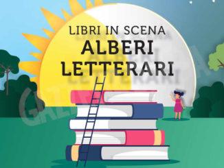 Sabato e domenica a Dogliani saranno presentati gli spettacoli preparati dai bambini