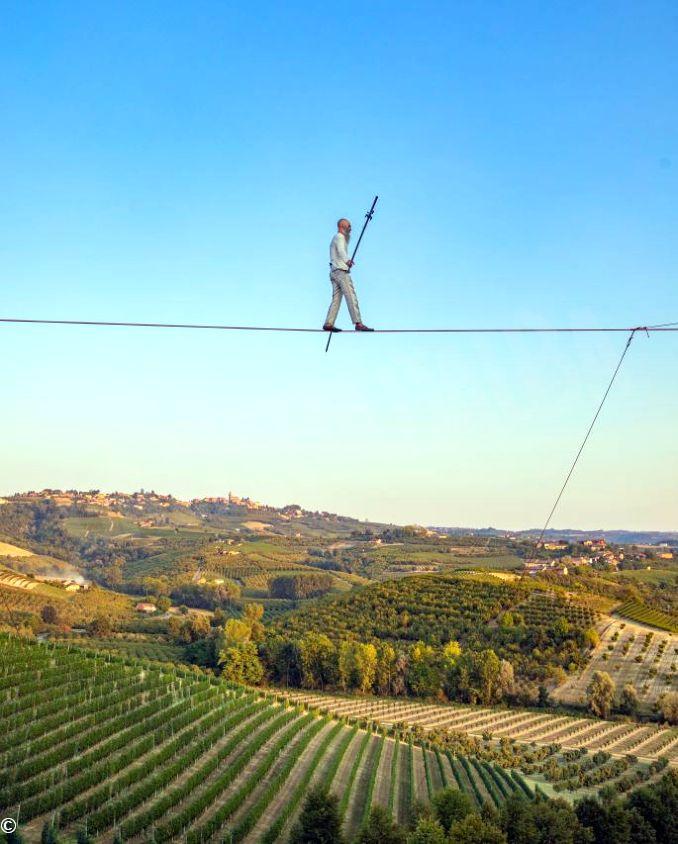 Andrea Loreni – vigne Ceretto