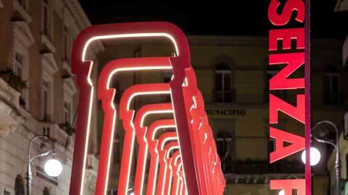 Campari Soda arriva ad Alba: aperitivo e musica live nella serata di venerdì 24 settembre 1