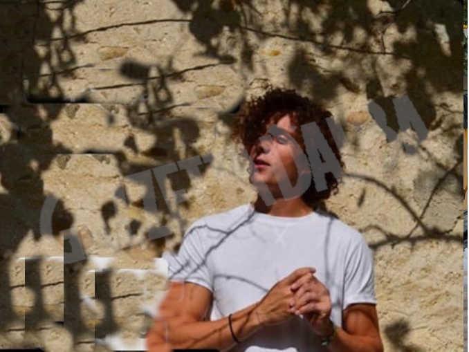 Roberto Ballauri