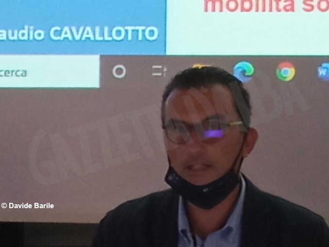 Claudio Cavallotto.jpeg