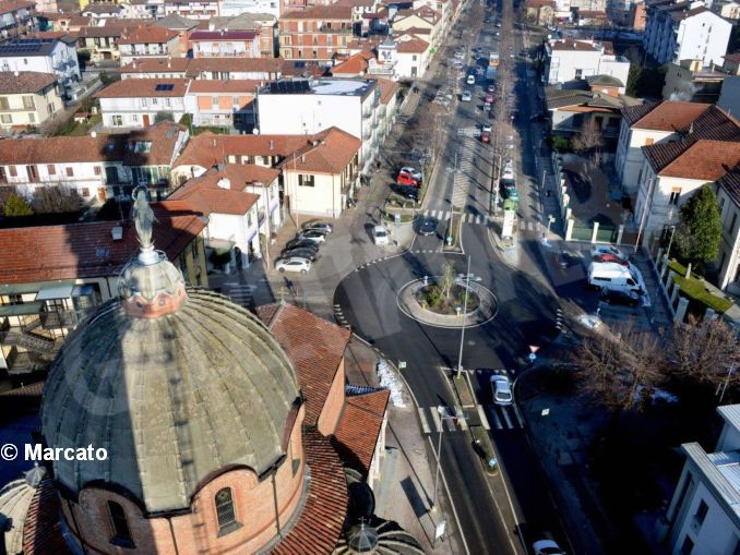 Centenario della Moretta: concessa l'indulgenza dal Papa