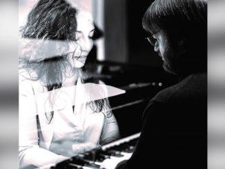 Alba: domenica 10 ottobre parte la 44ª Stagione di Musica da Camera a cura del Civico Istituto Musicale