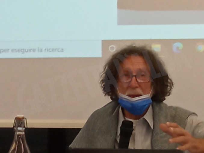 Dario Milano