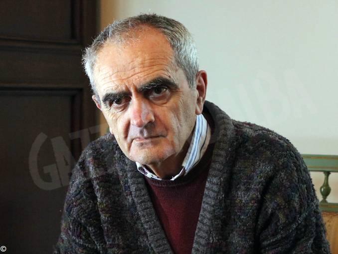 Donato Bosca