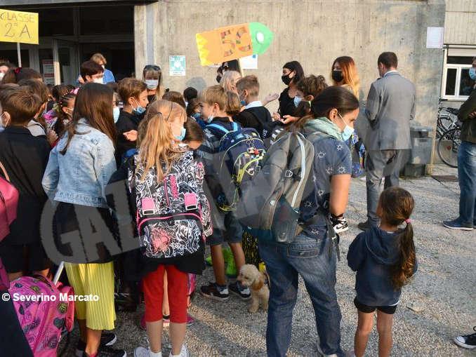 Elementari via Padre Girotti2
